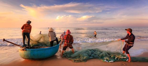 the-fishermen-2983615 web