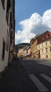 More pretty street