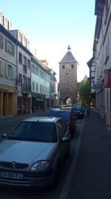 A bit of Molsheim