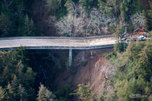 dsc_3579-pfeiffer_canyon_bridge