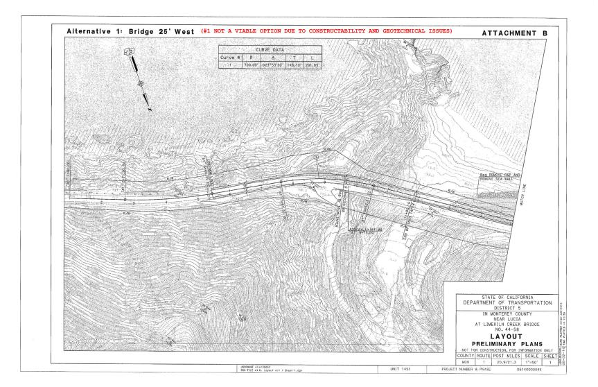 Limekiln Creek Bridge Replacement Plans_04