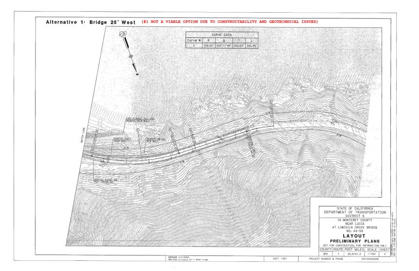 Limekiln Creek Bridge Replacement Plans_05