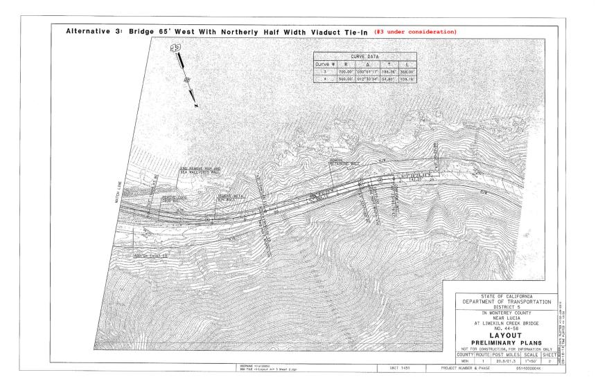 Limekiln Creek Bridge Replacement Plans_09