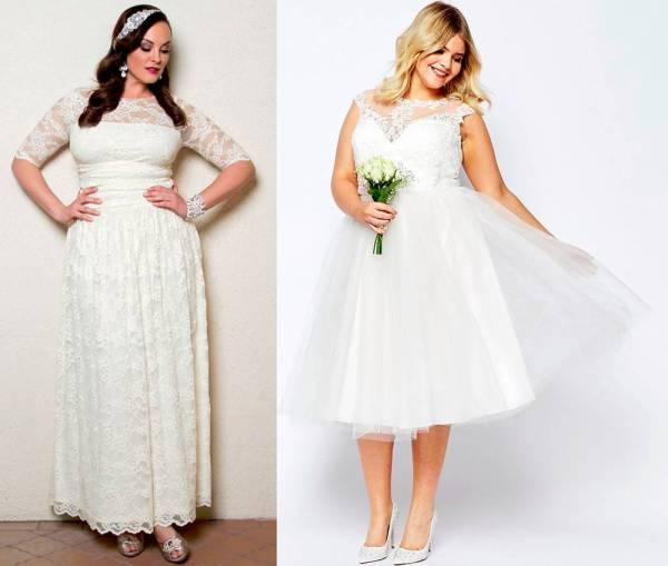 Свадебные платья в греческом стиле 100 фото стильных ...