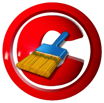2 Easy Ways to Make Your PC Run Like New - CCleaner