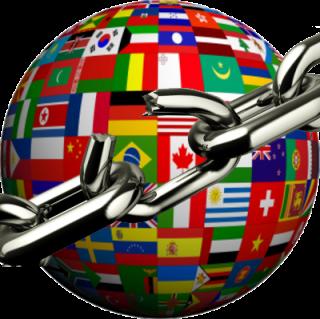 UNBLOCKED Websites Internet freedom- Free VPN