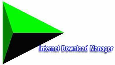 idm-logo