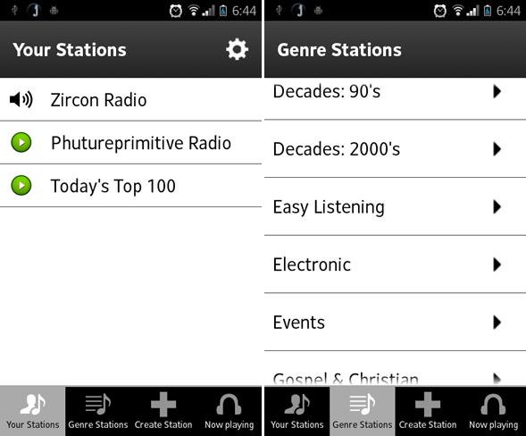 android-jango-radio-stations