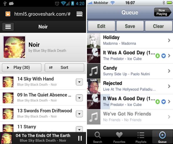 music-stream-grooveshark