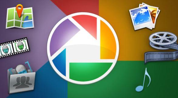 Picasa - Free Software
