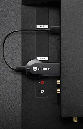 chromecast-plug-in-and-play-hero-plug-in