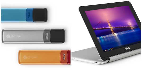 Chromebit-and-Chromebook-Flip-600x300