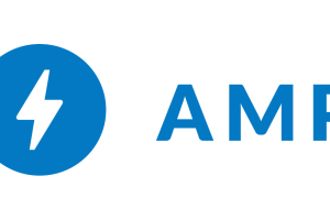 AMP in Google