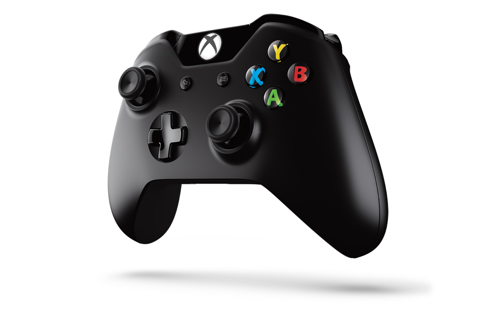 Can I Download Xbox One Games With The Console Switched Off The Big Tech Question
