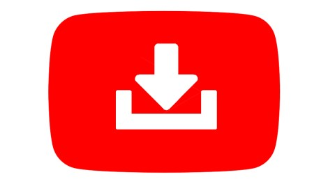 Is it legal to download YouTube videos