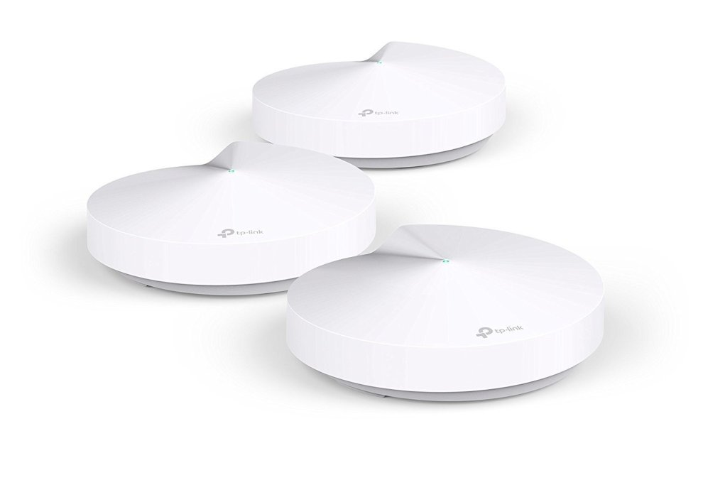 TP-Link Deco parental controls review: Is this the perfect router for