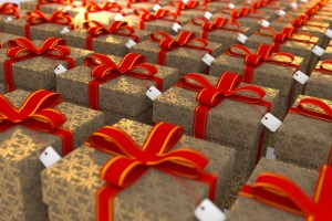 last-minute gift ideas for techies