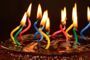 how to stop facebook birthday reminders