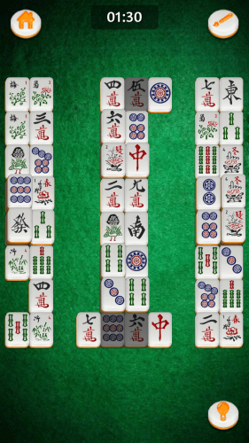 What's the best free Mahjong app? | The Big Tech Question