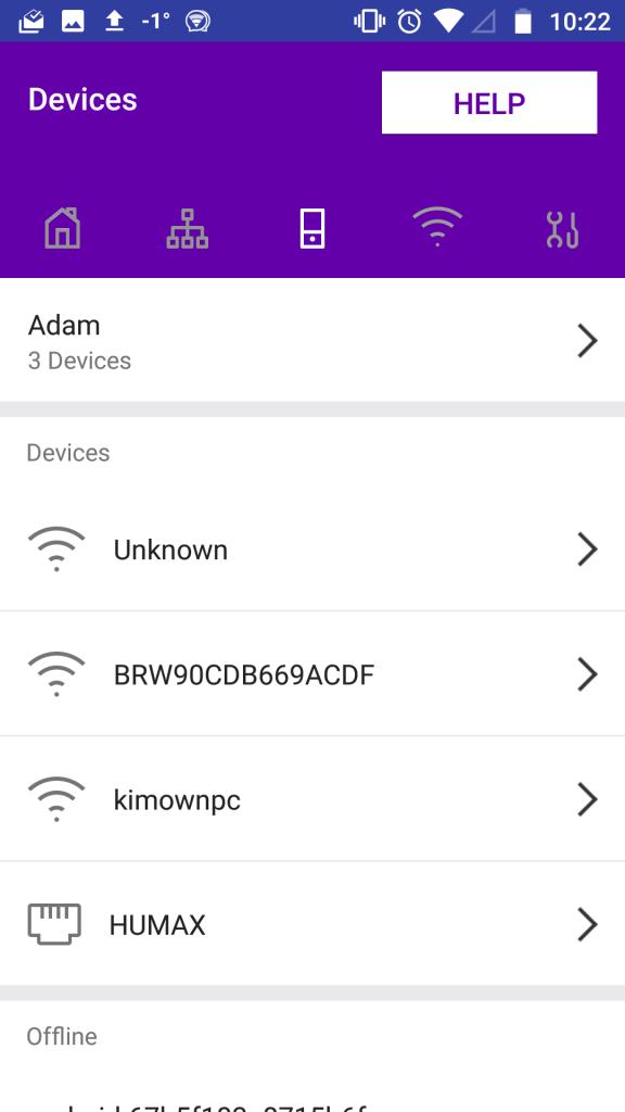 BT Whole-Home Wi-Fi