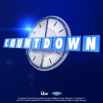 Countdown review