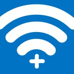 Extend Sky Wi-Fi signal