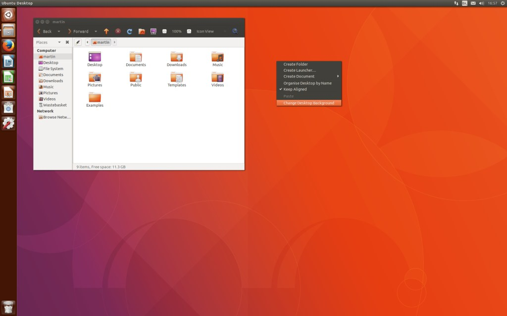 Ubuntu on new Dell XPS 13