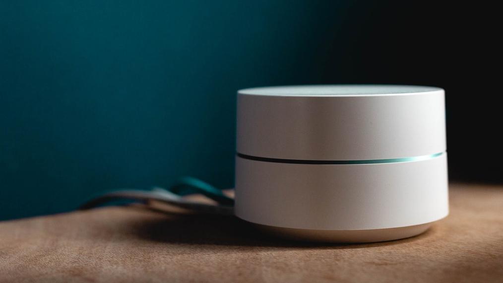 Why Is Alexa Flashing? Decoding Green