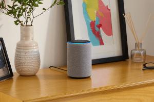most useful Alexa commands