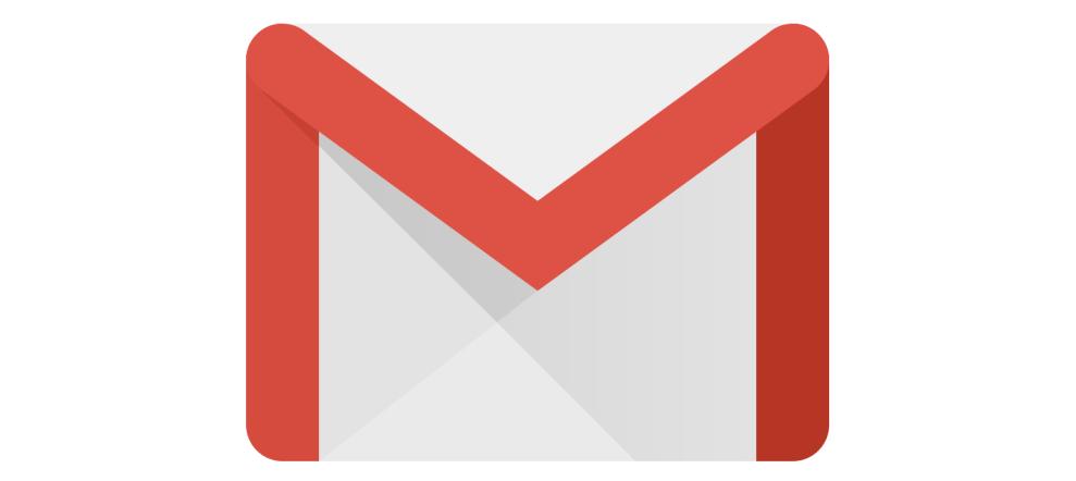 Use Gmail offline