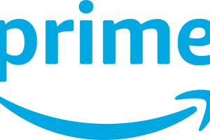 Share Amazon Prime membership