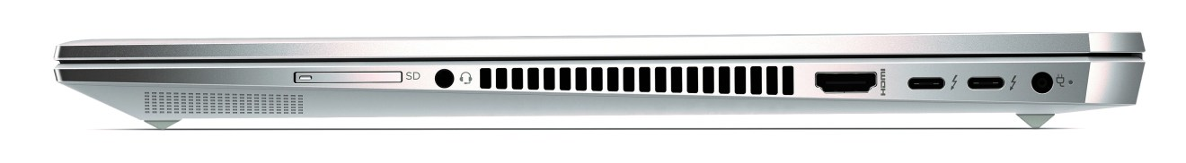 HP EliteBook 1050 G1 review