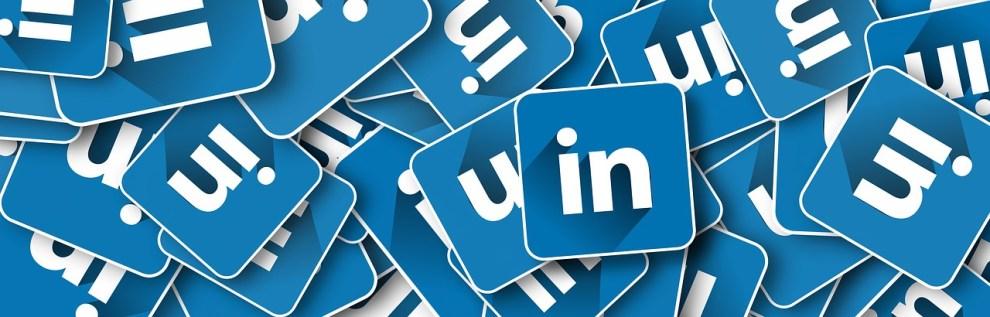 Stop LinkedIn emails