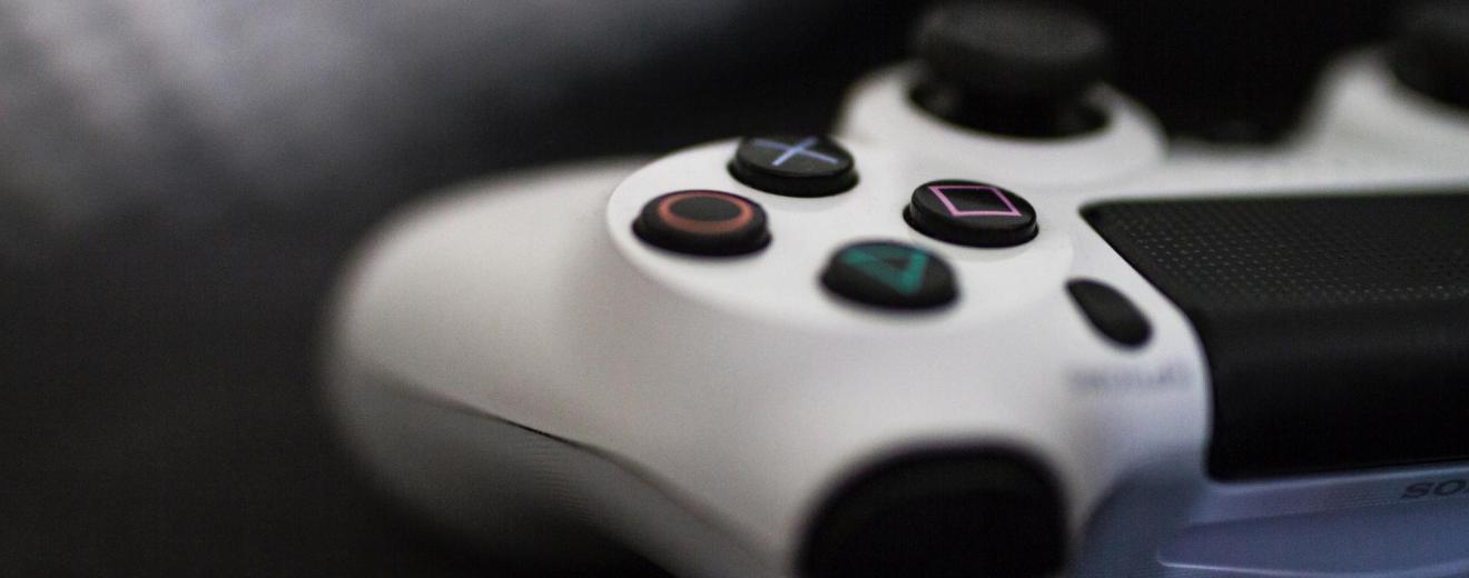 install PlayStation 4 games remotely