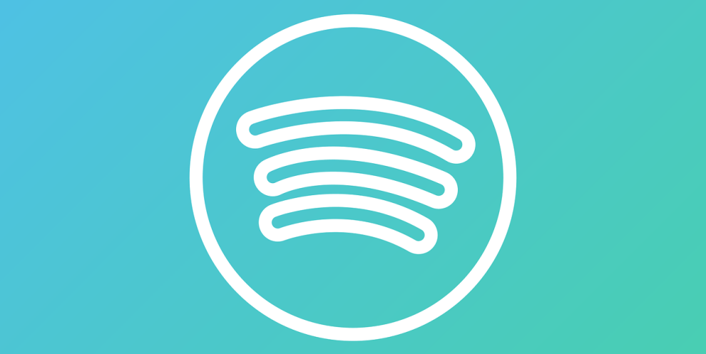 Amazon Echo default music service