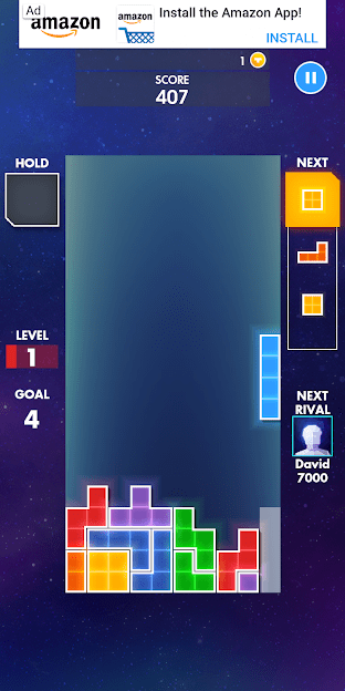 What's the best free Tetris app? | The Big Tech Question
