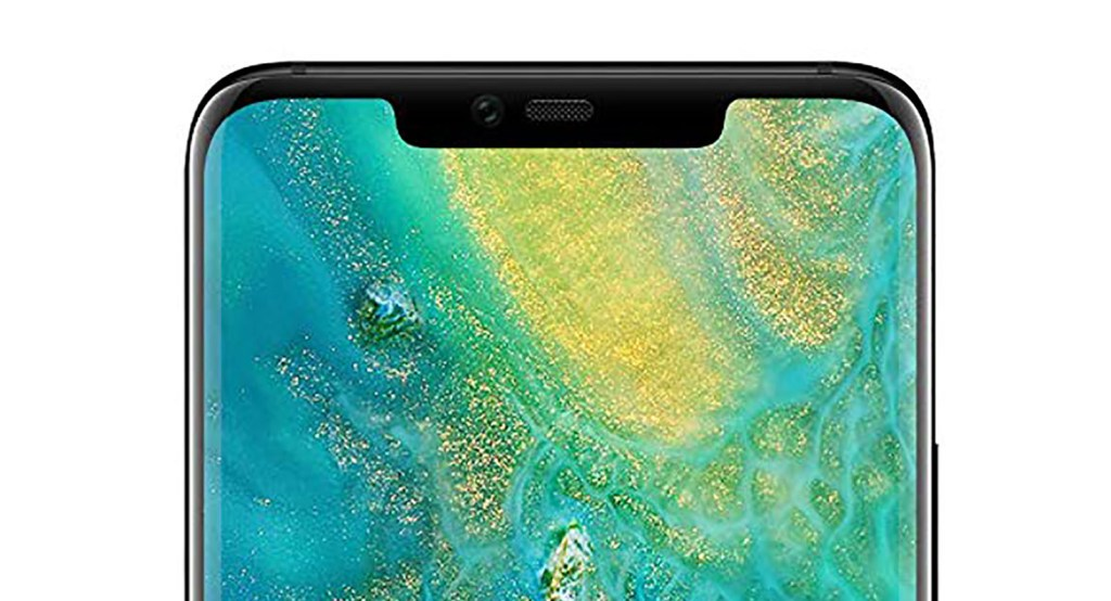 Which Huawei phone is best