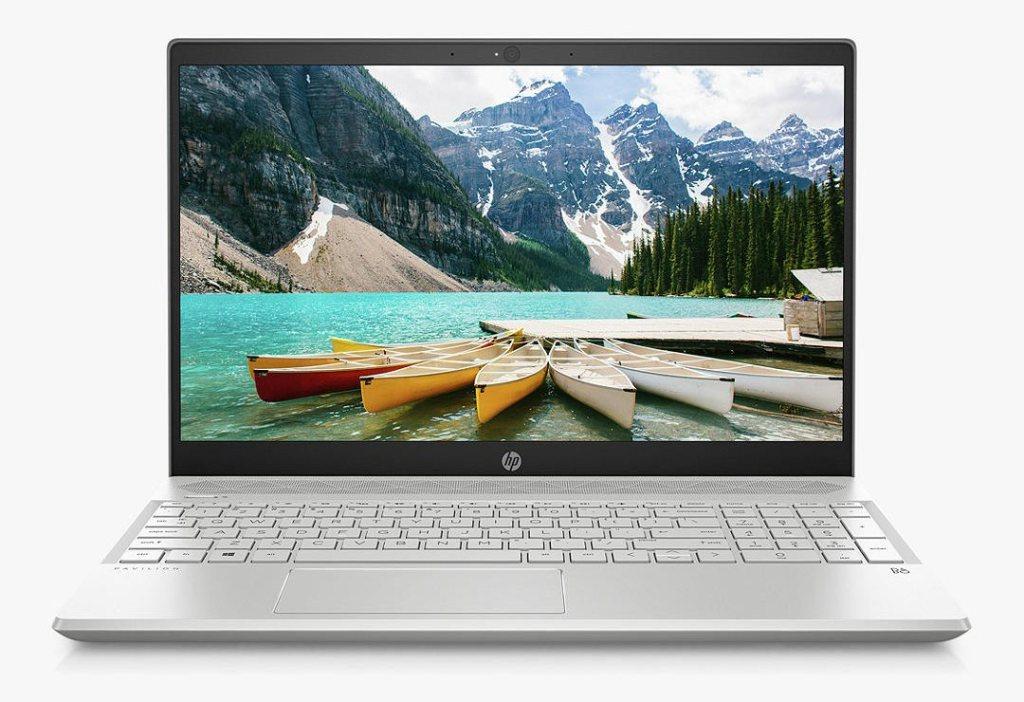 Best university laptop under £500