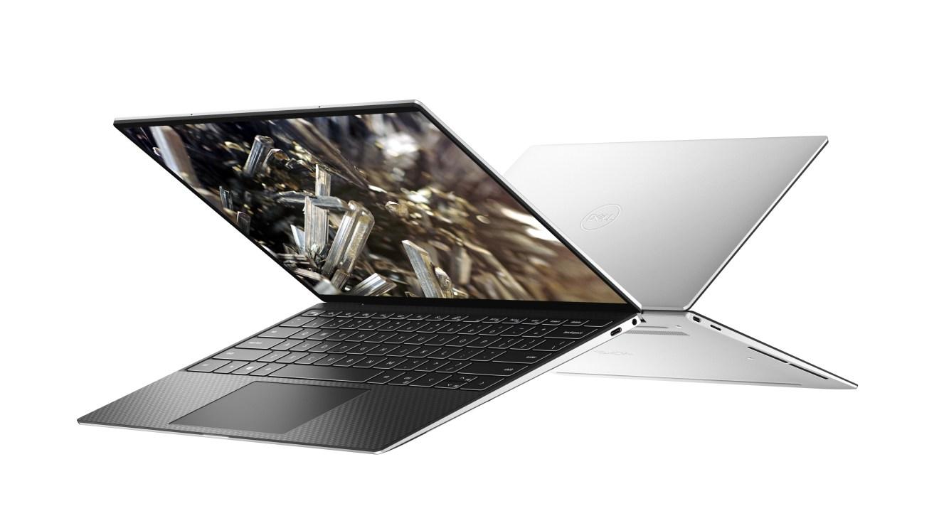 Best Laptops of 2020