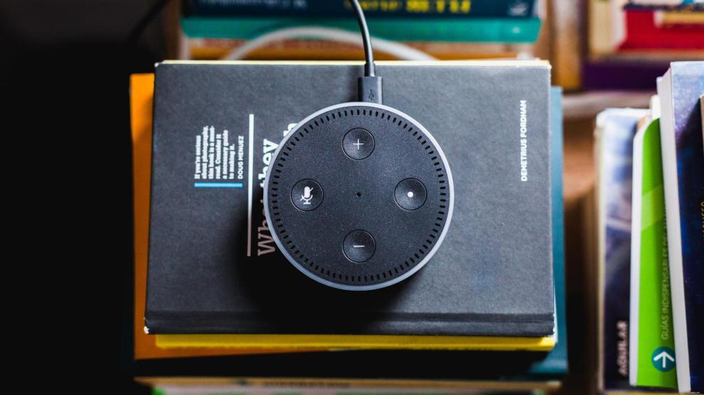 BBc Radio Alexa