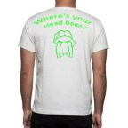 wheres-your-head-been-tshirt-green