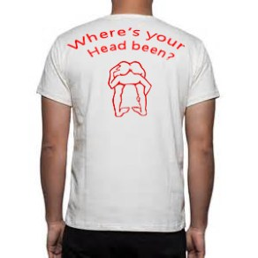 wheres-your-head-been-tshirt-red