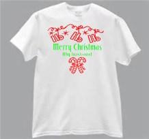 white-tee-merry-christmas-husband