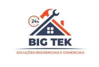 logo-bigtek