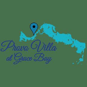 provo-villa-at-grace-bay-in-turks-and-caicos-islands-logo-square
