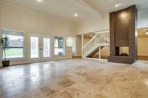 Shores Project - Rockwall TX