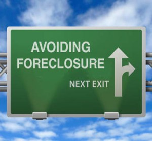 avoid-foreclosure-Dallas