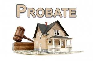 DFW-Probate-home