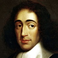 Spinoza on how to stop living a substandard life