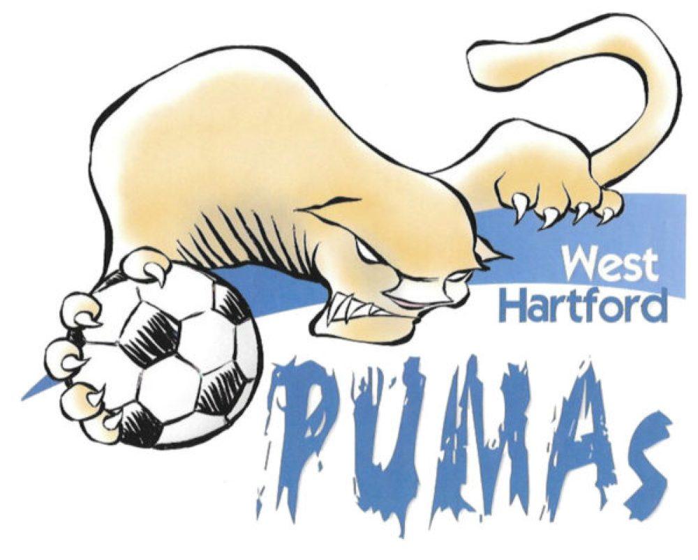 West Hartford Pumas